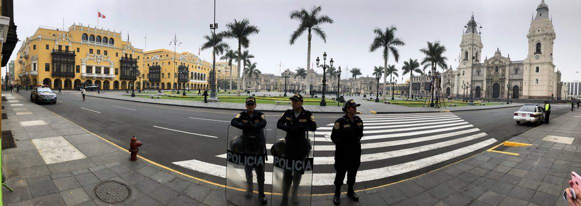 qué ver en Lima en dos dias - Peru [object object] - que ver en Lima en dos dias Peru 22 1160x412 - Qué ver en Lima en dos días, Perú