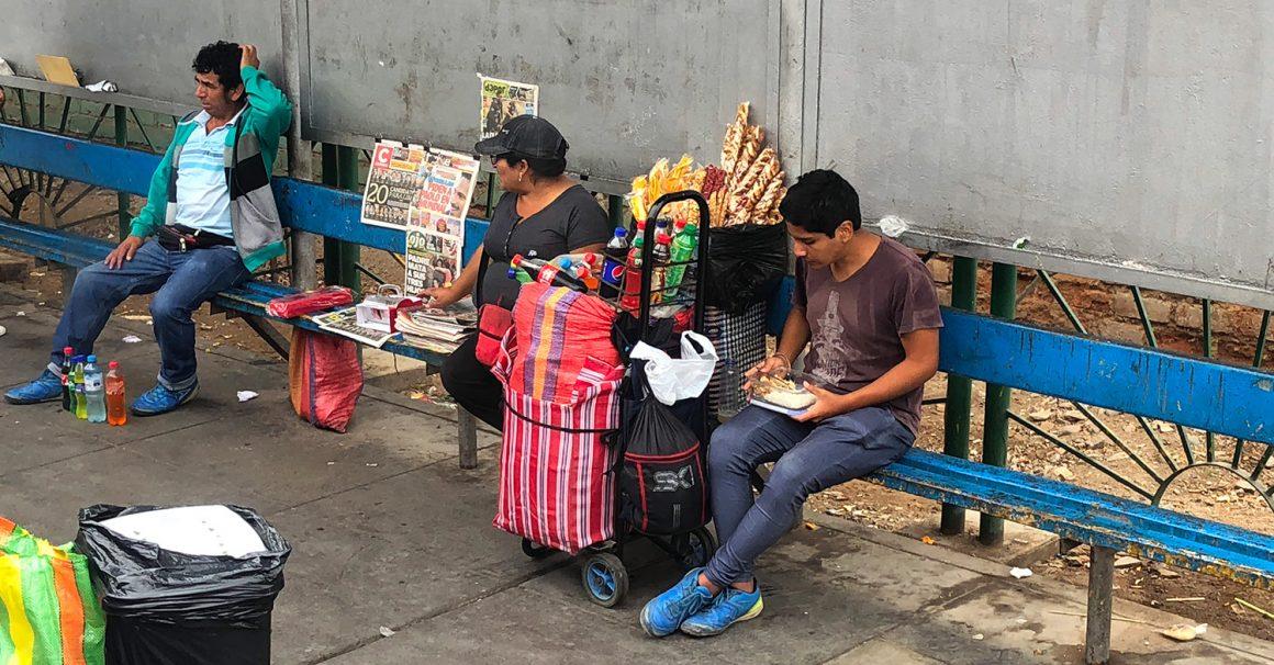 qué ver en Lima en dos dias - Peru [object object] - que ver en Lima en dos dias Peru 25 1160x606 - Qué ver en Lima en dos días, Perú