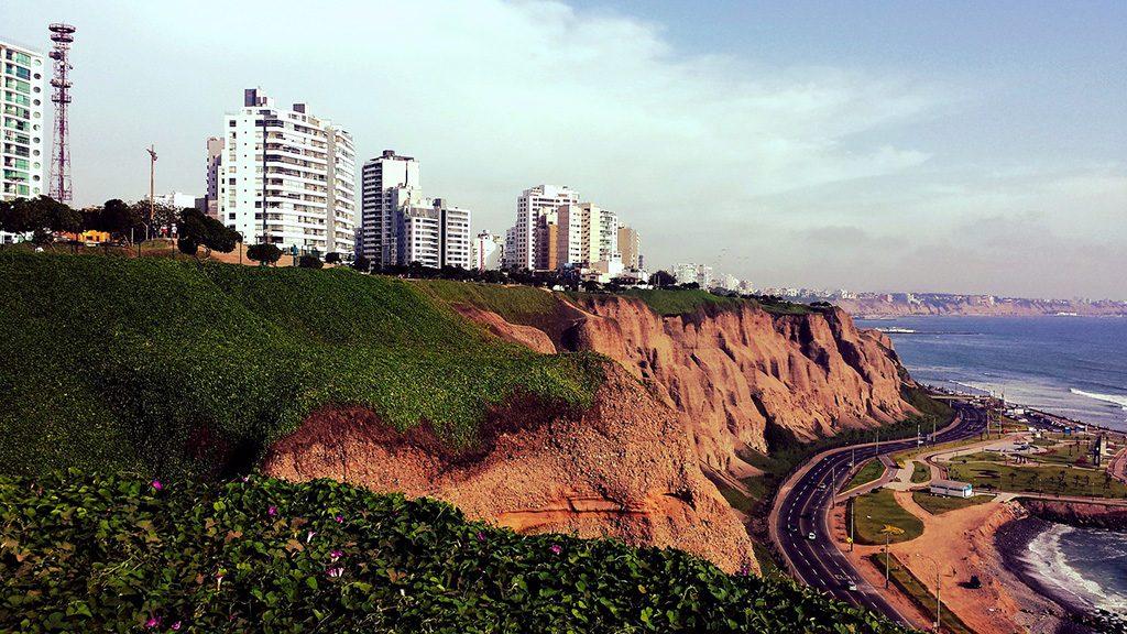 qué ver en Lima en dos dias - Peru [object object] - que ver en Lima en dos dias Peru 29 1024x576 - Qué ver en Lima en dos días, Perú