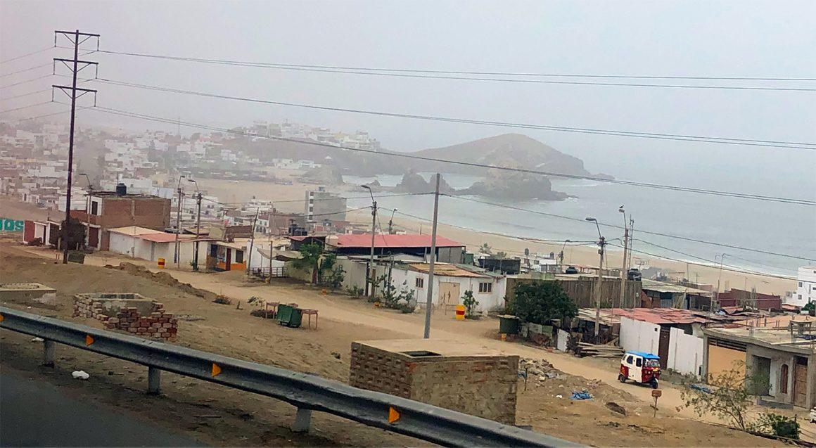 qué ver en Lima en dos dias - Peru [object object] - que ver en Lima en dos dias Peru 31 1160x637 - Qué ver en Lima en dos días, Perú