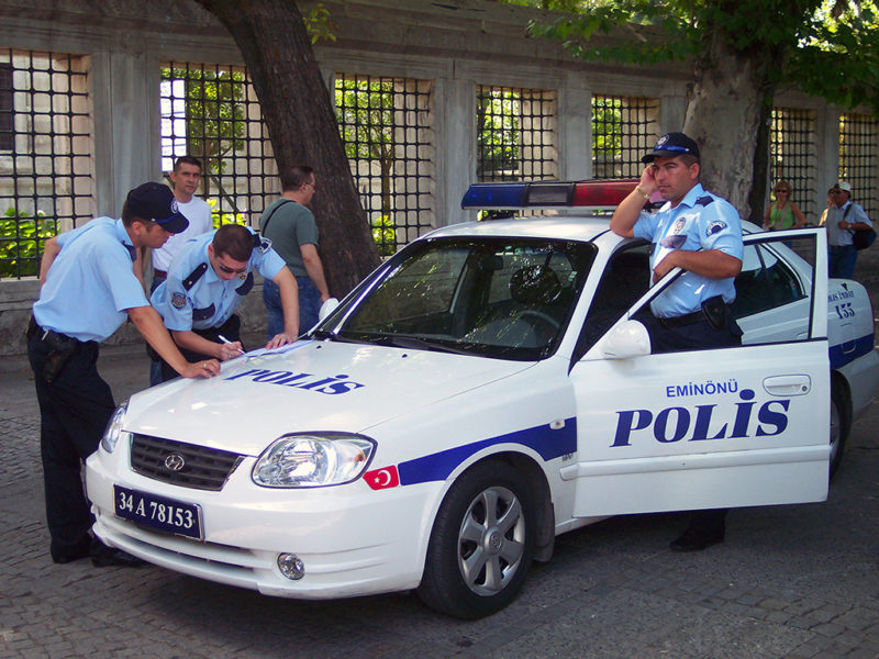 Es seguro viajar a Turquía - seguridad en Turquía es seguro viajar a turquía - 100 2243 800x600 - ¿ Es seguro viajar a Turquía ?