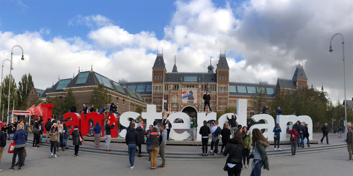 marathon maraton amsterdam maratón de amsterdam - marathon maraton amsterdam 11 1160x578 - Correr el Maratón de Amsterdam: análisis, recorrido, entrenamiento y recomendaciones de viaje