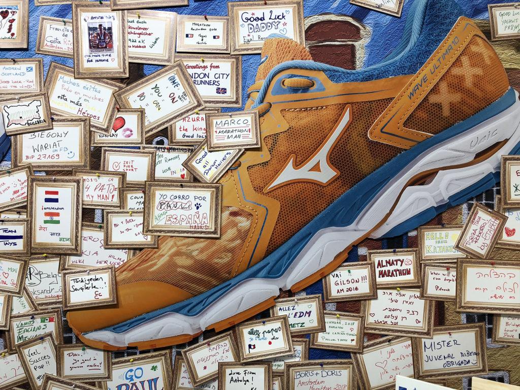 marathon maraton amsterdam maratón de amsterdam - marathon maraton amsterdam 15 1024x768 - Correr el Maratón de Amsterdam: análisis, recorrido, entrenamiento y recomendaciones de viaje