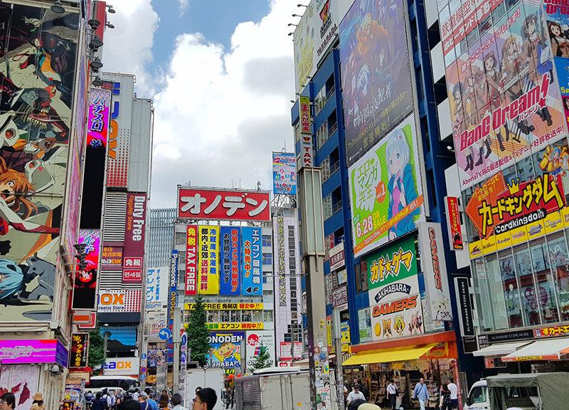 razones para visitar tokio tokyo japon razones para visitar tokio - portada Tokio 800x576 - 10 razones para visitar Tokio