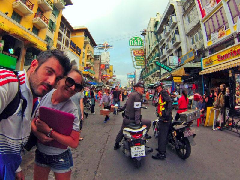 10 cosas que NO debes hacer en Tailandia 10 cosas que no debes hacer en tailandia - tailandia 800x600 - 10 cosas que NO debes hacer en Tailandia