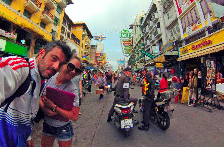 En No Hacer Que Cosas Tailandia 10 Debes xodCeWQrB