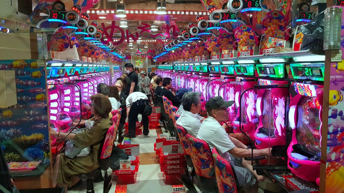 razones para visitar tokio tokyo japon razones para visitar tokio - viajar a tokio que ver en tokyo 01 1160x653 - 10 razones para visitar Tokio