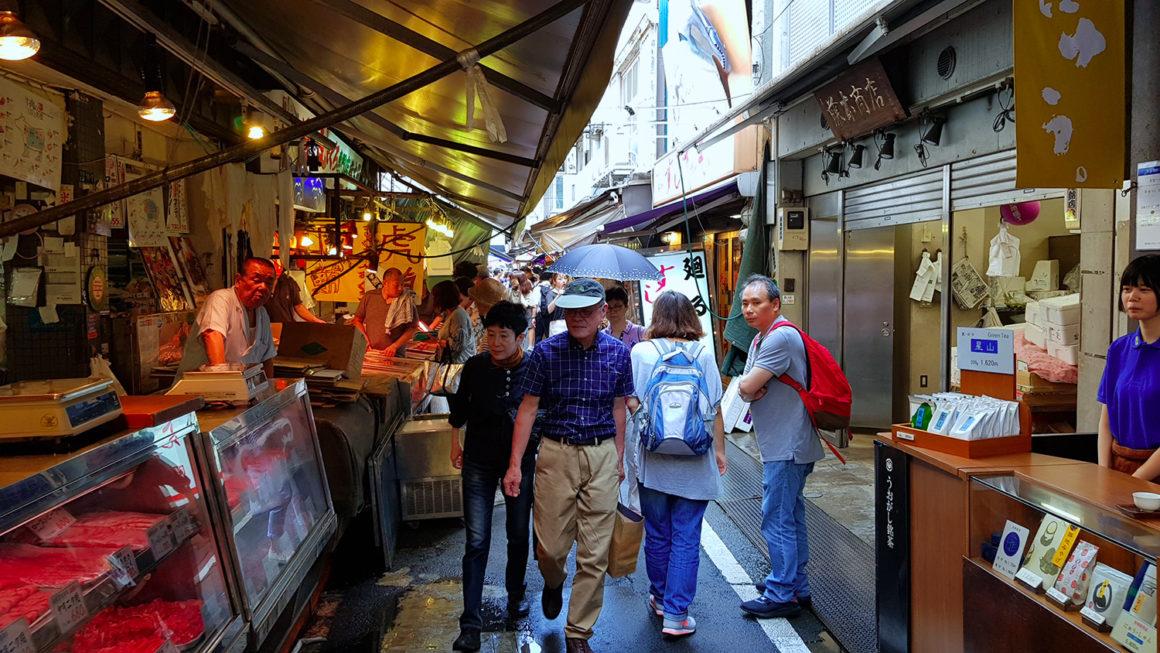 razones para visitar tokio tokyo japon razones para visitar tokio - viajar a tokio que ver en tokyo 07 1160x653 - 10 razones para visitar Tokio