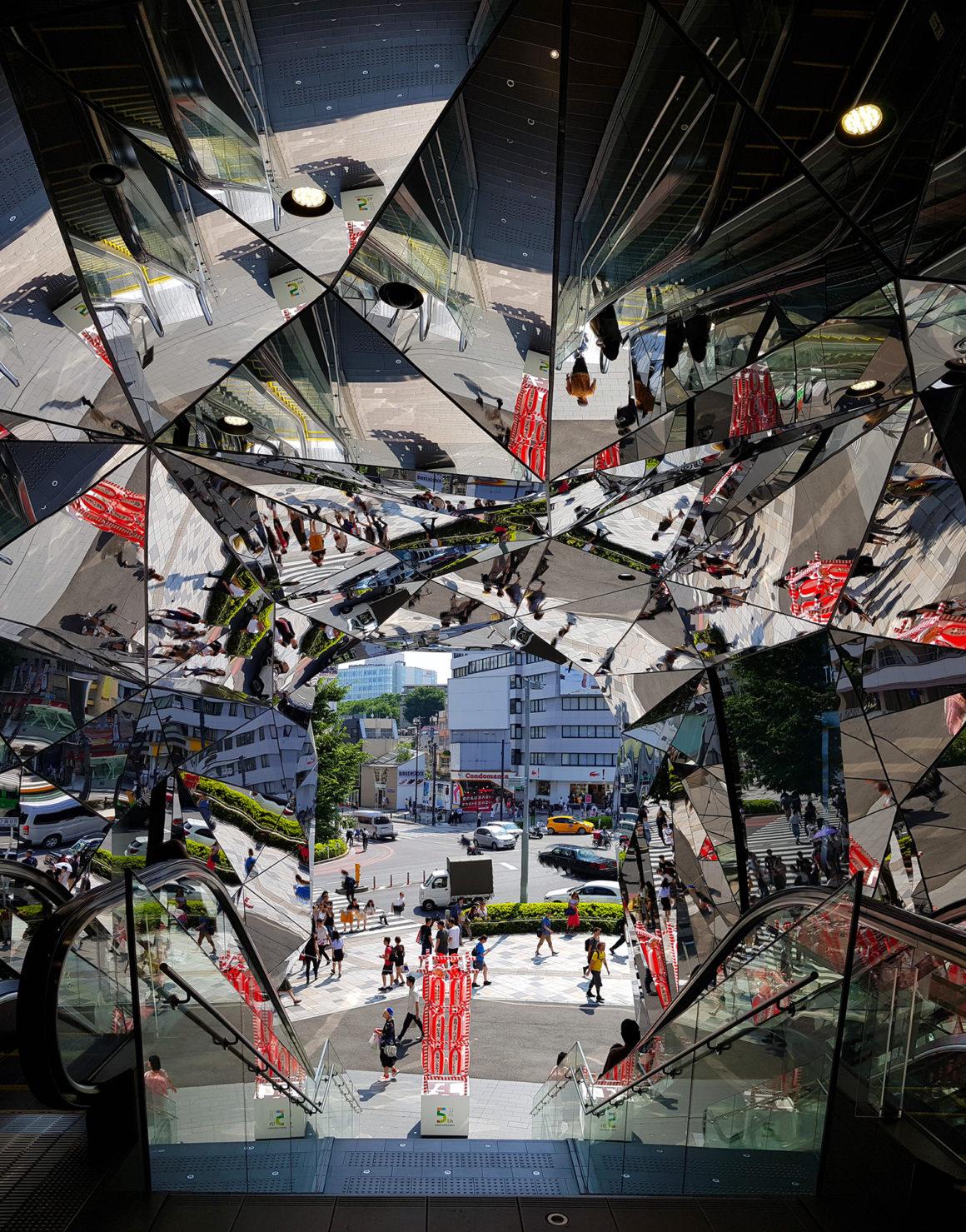 razones para visitar tokio tokyo japon razones para visitar tokio - viajar a tokio que ver en tokyo 08 1160x1479 - 10 razones para visitar Tokio