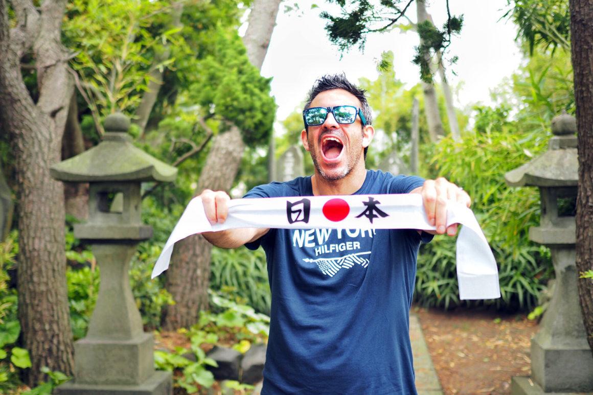 razones para visitar tokio tokyo japon razones para visitar tokio - viajar a tokio que ver en tokyo 12 1160x773 - 10 razones para visitar Tokio