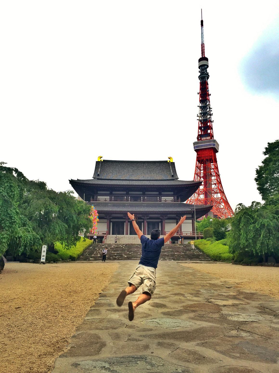 razones para visitar tokio tokyo japon razones para visitar tokio - viajar a tokio que ver en tokyo 13 1160x1547 - 10 razones para visitar Tokio