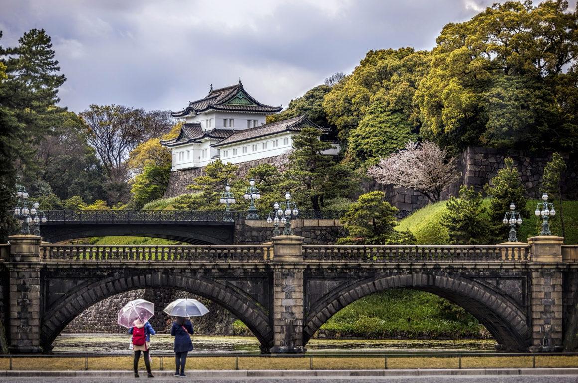razones para visitar tokio tokyo japon razones para visitar tokio - viajar a tokio que ver en tokyo 14 1160x768 - 10 razones para visitar Tokio