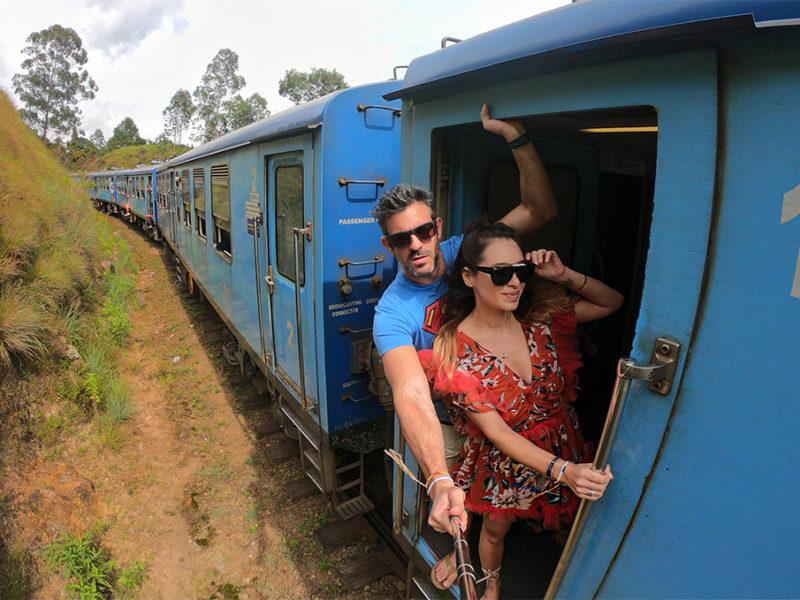 tren de ella - thewtome ella railway train sri lanka tren 800x600 - Tren de Ella en Sri Lanka: ¿El viaje en tren más pintoresco del mundo?