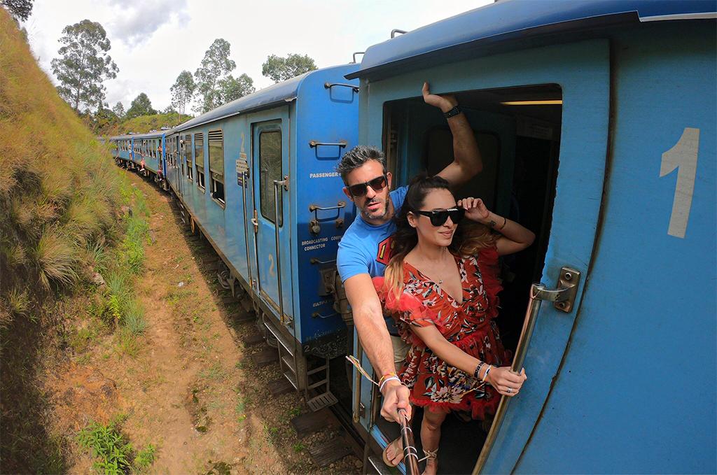 tren de ella - thewtome ella railway train sri lanka tren - Tren de Ella en Sri Lanka: ¿El viaje en tren más pintoresco del mundo?