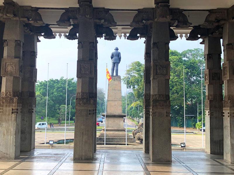 qué ver en colombo en un día - thewotme colombo sri lanka 800x600 - Qué ver en Colombo en un día