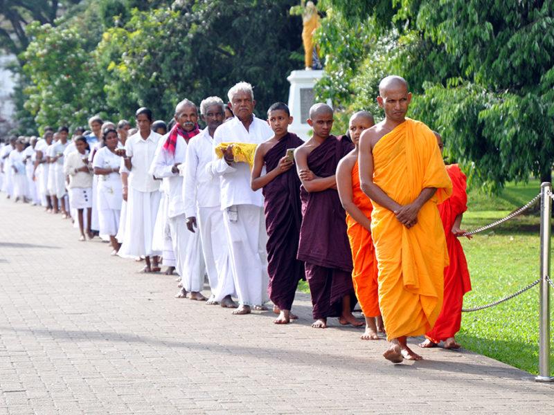 kandy en un día - thewotme kandy sri lanka 800x600 - Kandy en un día, Sri Lanka