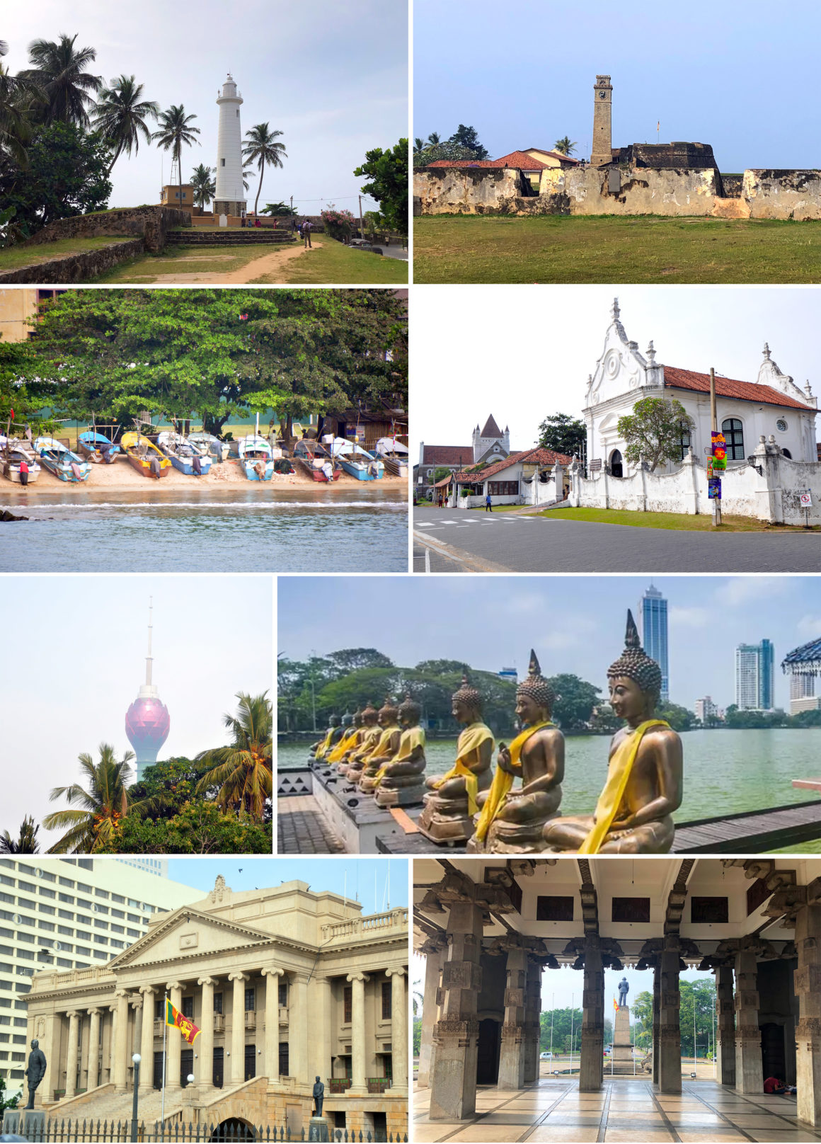 ruta por Sri Lanka en 8 días ruta por sri lanka en 8 días - thewotme galle colombo unawatuna sri lanka 1160x1616 - Nuestra ruta por Sri Lanka en 8 días, diario de viaje