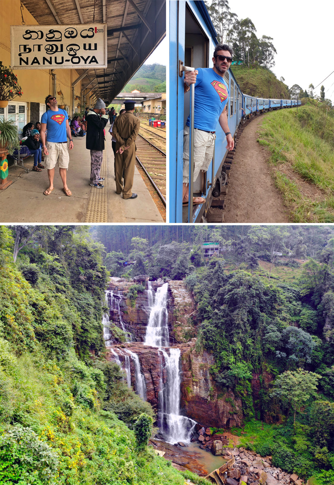 ruta por Sri Lanka en 8 días ruta por sri lanka en 8 días - thewotme nanu oya nuwara eliya tren de ella kandy 1160x1682 - Nuestra ruta por Sri Lanka en 8 días, diario de viaje