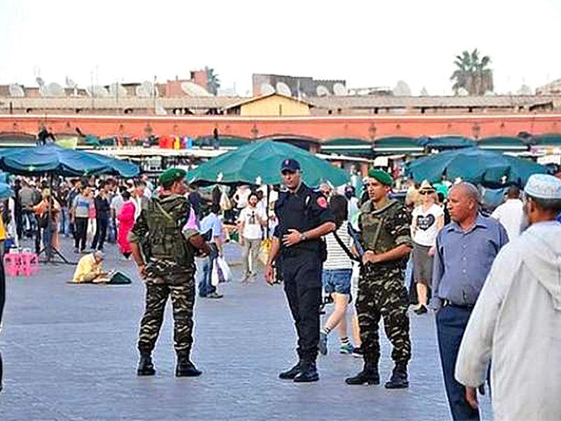 es seguro viajar a marruecos - thewotme seguridad es seguro viajar a marruecos 800x600 - ¿ Es seguro viajar a Marruecos ?