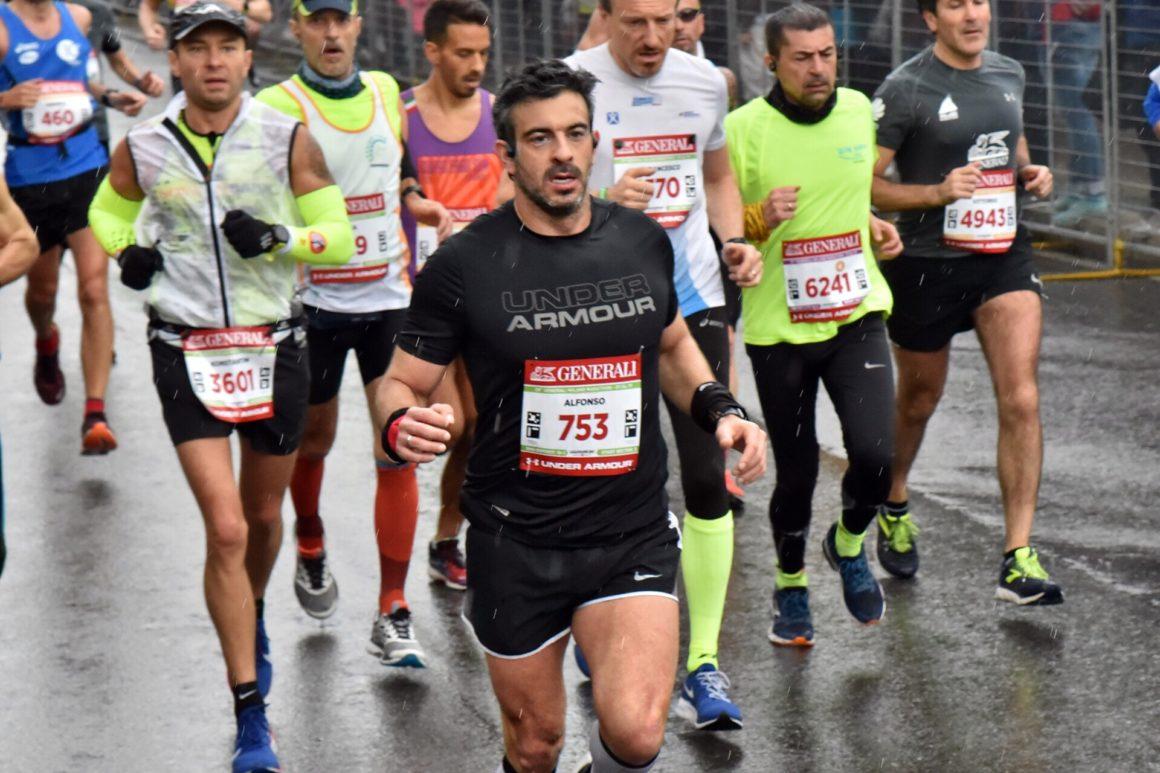 Maratón de Milán - Milan Marathon Maratona maratón de milán - maraton de milan milano maratona marathon italy italia 04 1160x773 - Maratón de Milán: análisis, recorrido, entrenamiento y recomendaciones de viaje