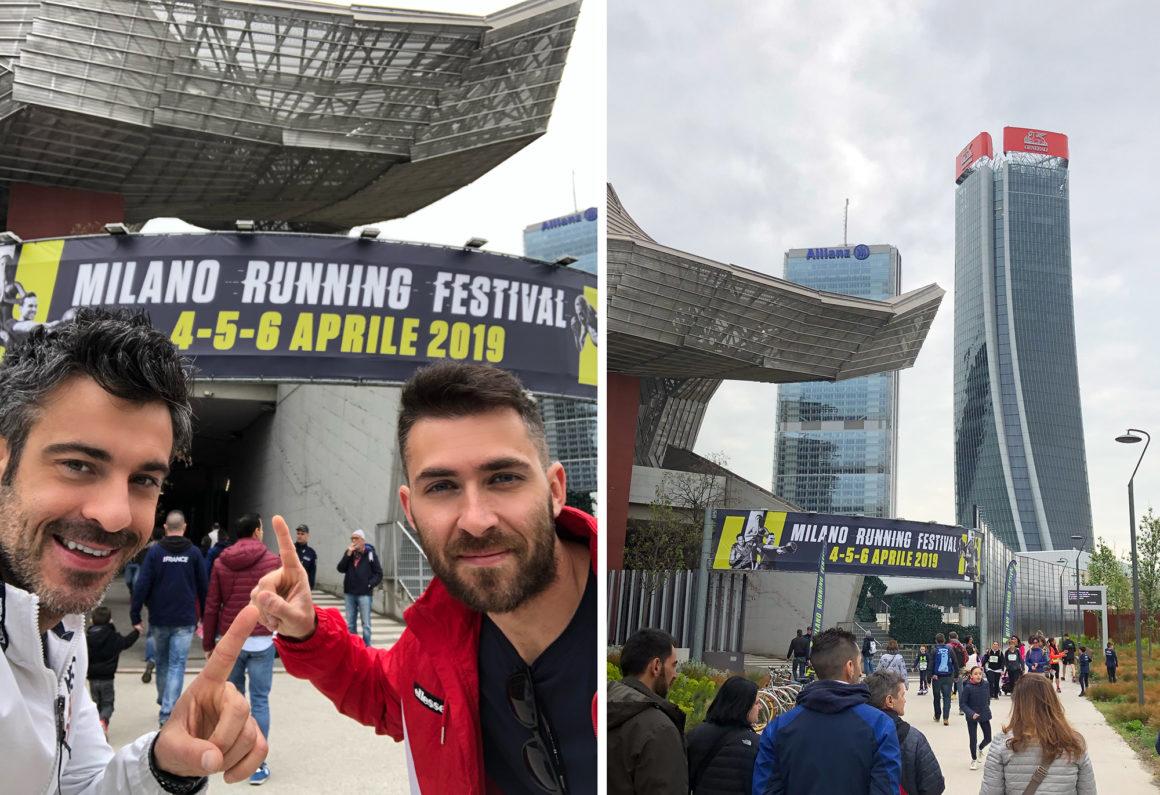 Maratón de Milán - Milan Marathon Maratona maratón de milán - maraton de milan milano maratona marathon italy italia 15 1160x795 - Maratón de Milán: análisis, recorrido, entrenamiento y recomendaciones de viaje