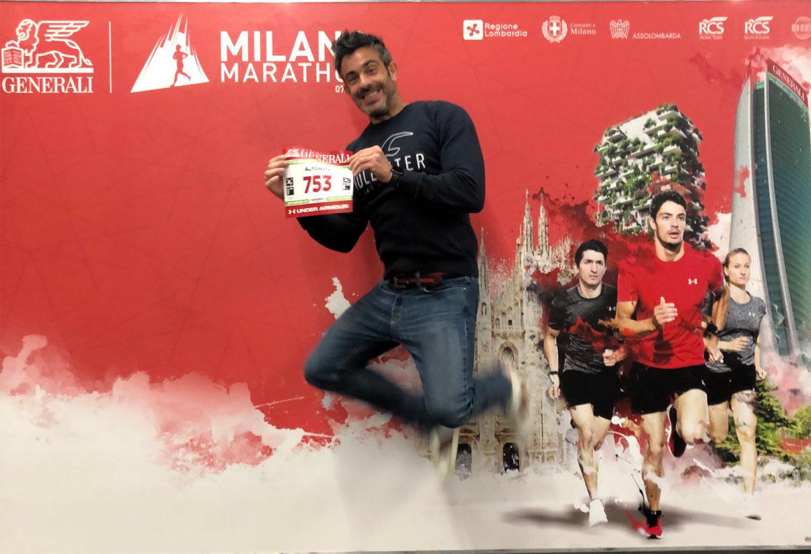 Maratón de Milán - Milan Marathon Maratona maratón de milán - maraton de milan milano maratona marathon italy italia 16 1160x793 - Maratón de Milán: análisis, recorrido, entrenamiento y recomendaciones de viaje