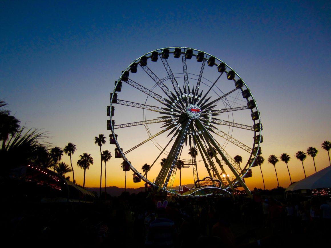 que hacer en Palm Springs, California, Coachella - Thewotme que hacer en palm springs - coachella 1083735 1920 1160x870 - Las mejores cosas que hacer en Palm Springs