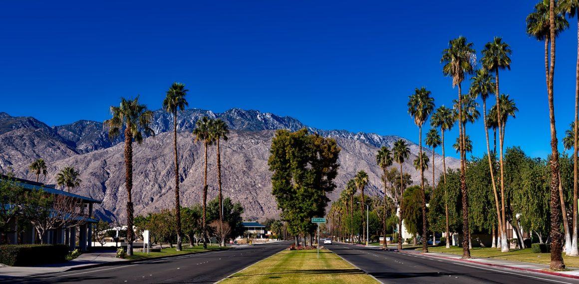 que hacer en Palm Springs, California, Coachella - Thewotme que hacer en palm springs - palm springs 1587288 1920 1160x569 - Las mejores cosas que hacer en Palm Springs