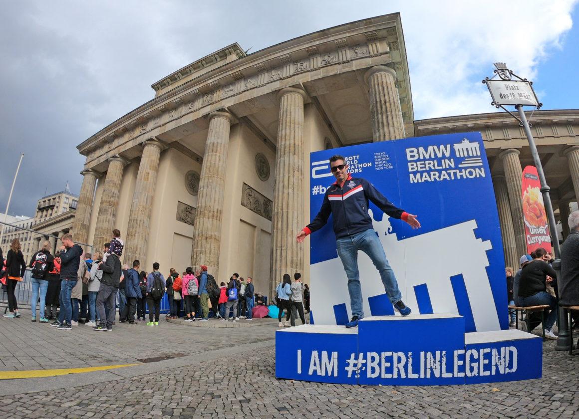 correr el maratón de berlín berlin marathon course record thewotme sorteo maratón de berlín - correr el marat  n de berl  n berlin marathon course record thewotme sorteo 4 1160x840 - Correr el Maratón de Berlín: Análisis, recorrido, entrenamiento e inscripciones