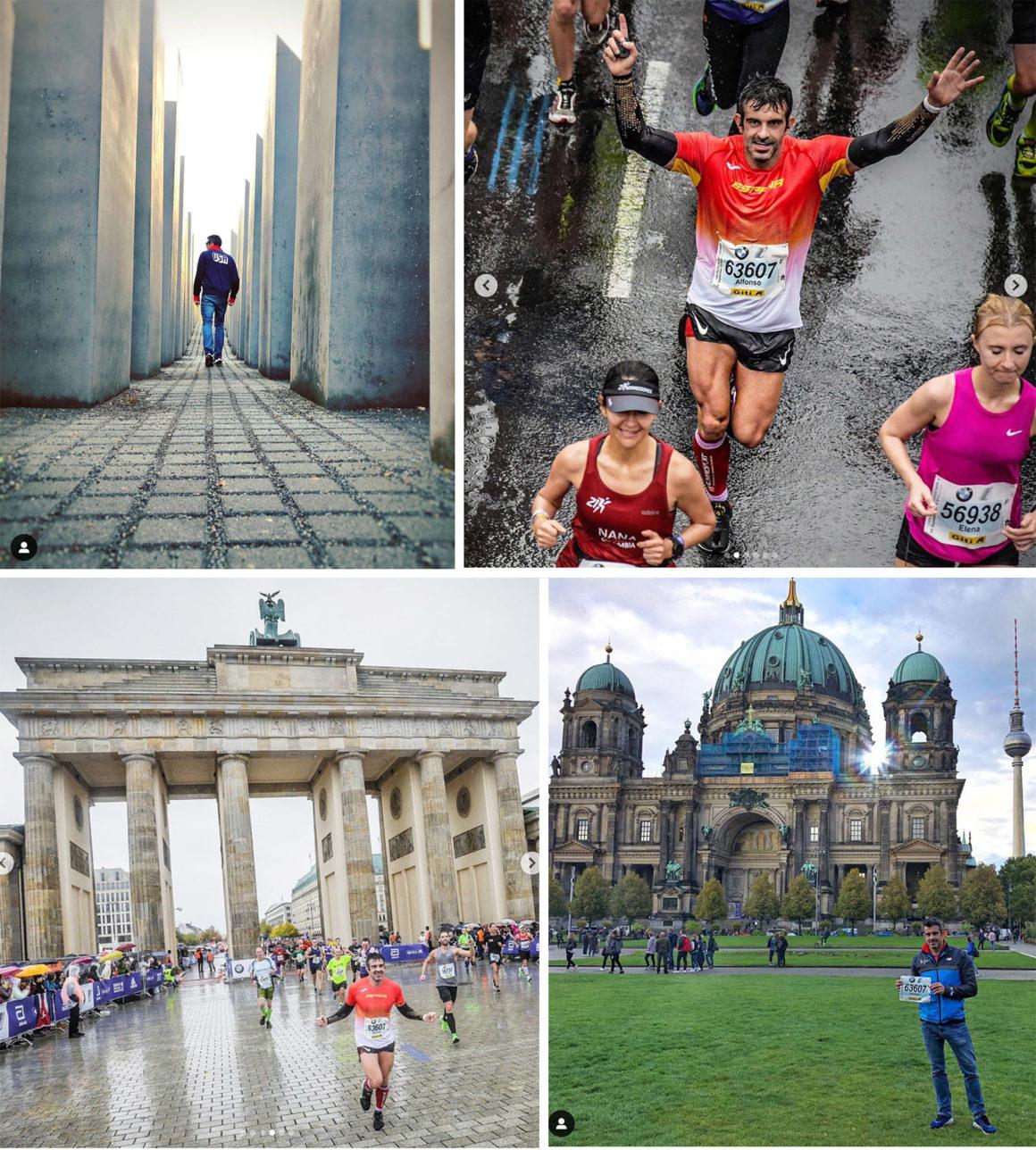 - 2019 Viajar a Alemania 1160x1288 - Memoria de Viajes 2019 : Un nuevo viajero a la familia